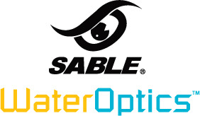 Sable wateroptics logo 1
