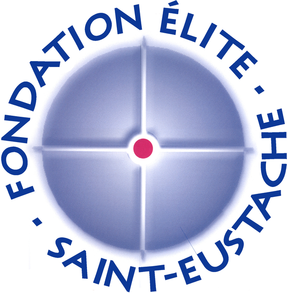 Fondation elite st eustache