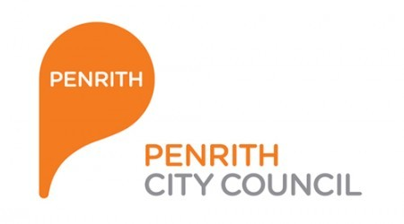 Penrith city