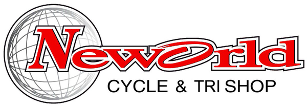 Neworld logo with tri shop logo hi res