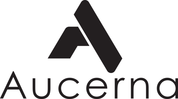 Aucerna logo final stack black sept27