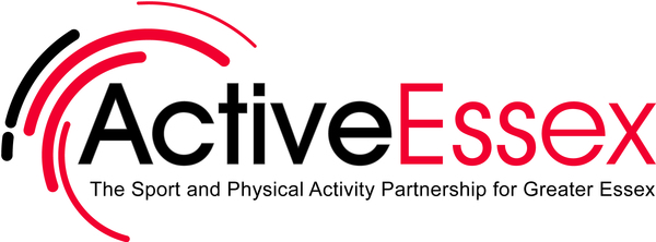 Active essex logo 2 colour default tag