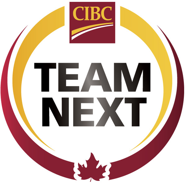 Cibc team next en logo rgb nov2013
