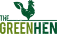The green hen logo new