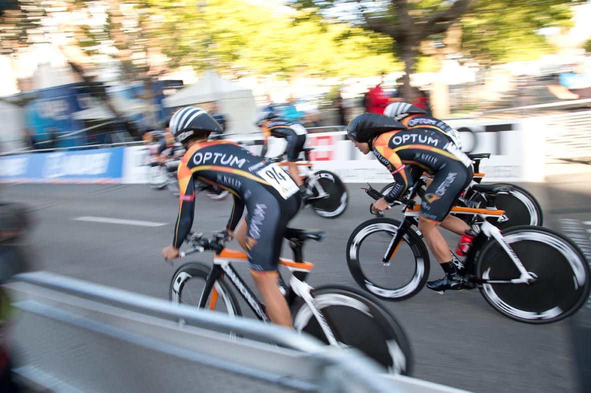 Leah Kirchmann. Canadian Olympian I Professional Cyclist 2812c11a4