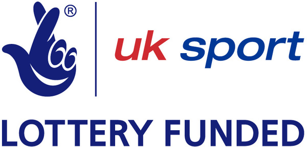 Uk sport logo colour under 2005