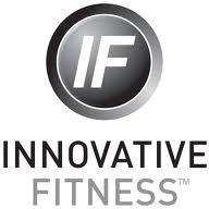 Innovative fitness
