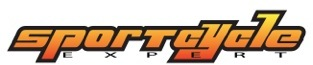 Logo sportcycle 01