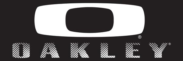 Flak Jacket Xlj >> Oakley Logo mobiledeals4contractphones.co.uk