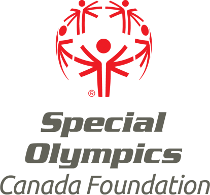 So canada foundation logo center 2c grey 1 line   nov 30 2015